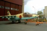 Белоруссию и Россию уличили в поставках вооружений Судану